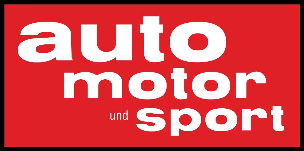 Motormagasin – för dig som vill veta mer om motorer