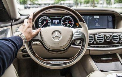 5# tips inför bilköpet